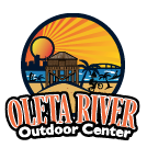 ROAM - Website - Logos_Oleta River_30x30